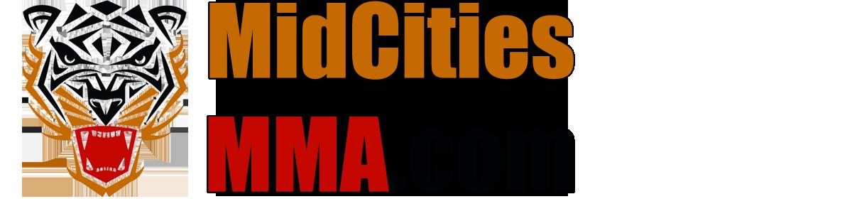 MidCitiesMMA - Best Combat Sports Tips