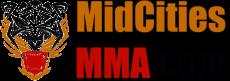 MidCitiesMMA.com