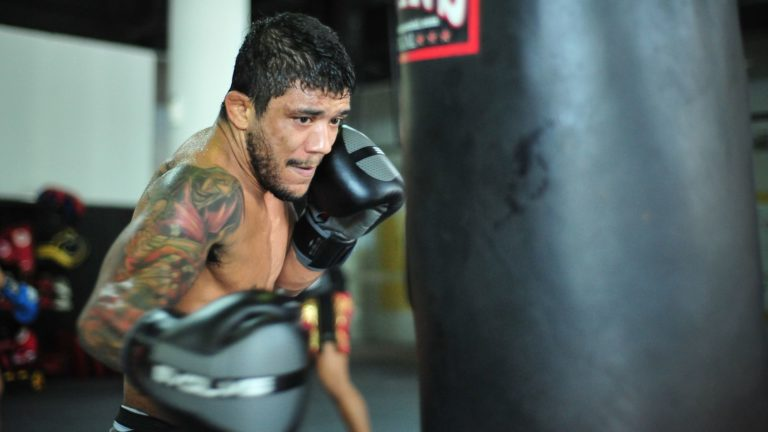 Heavy-Bag-Boxing