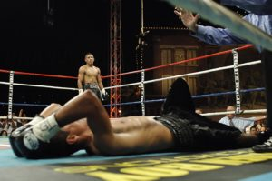 boxing-knockout