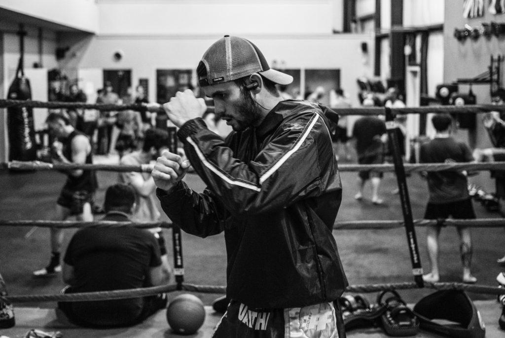 boxing-workout