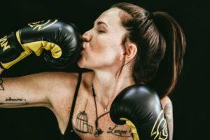 boxing-workout-women