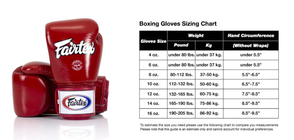 boxing-gloves-size-chart