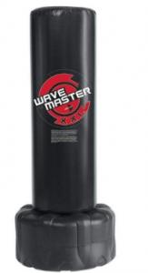 Century Wavemaster XXL