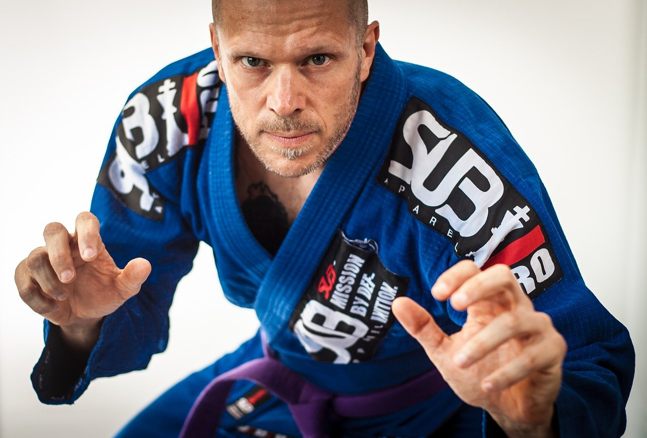 Top 10 Best BJJ Gis Reviewed