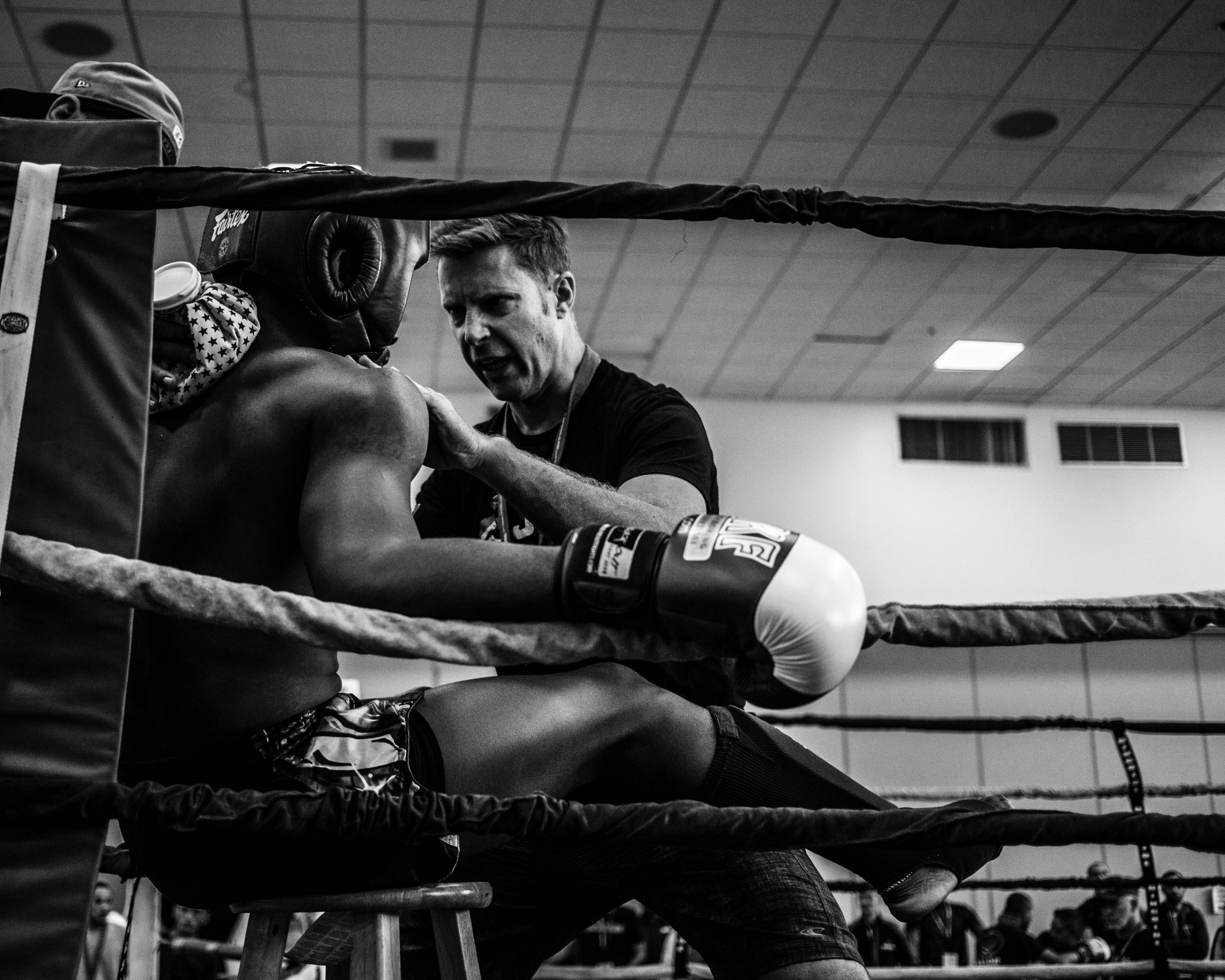 9 Boxing Tips That Will Improve Your Striking [Right Now]