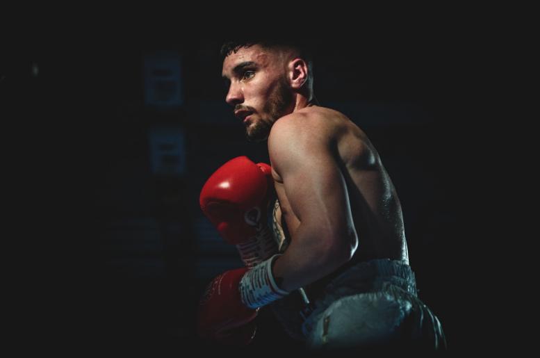 how-improve-boxing-defense